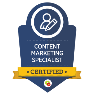 content-marketing-specialist