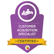 customer-acquisition-specialist