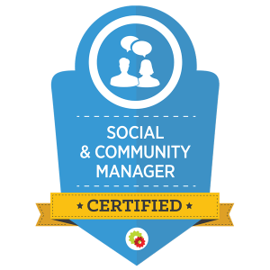 social-and-community-management-specialist
