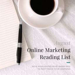 august-online-marketing-reading-list-learn-online-marketing