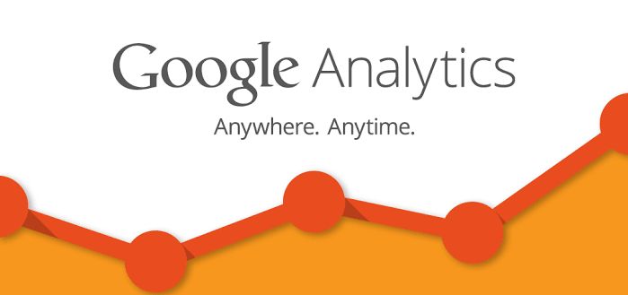 How to Build an Online Presence for Your Startup Business using Google Analytics