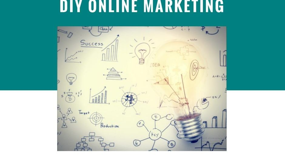 How to make your online marketing more efficient and effective
