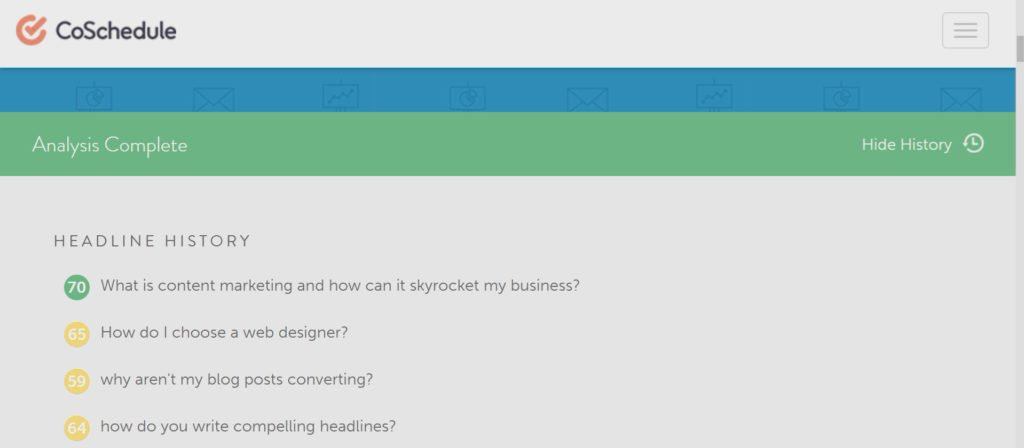Make Question Headlines Longer To Improve Readability And Make Them More Effective