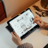 Online Store That Works Across Multiple Devices
