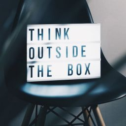 Out of the Box Aspects That Should Be Included in an SEO Strategy