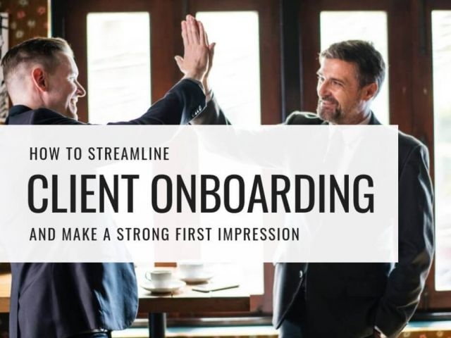 client-onboarding