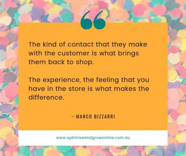customer-experience-quotes-1