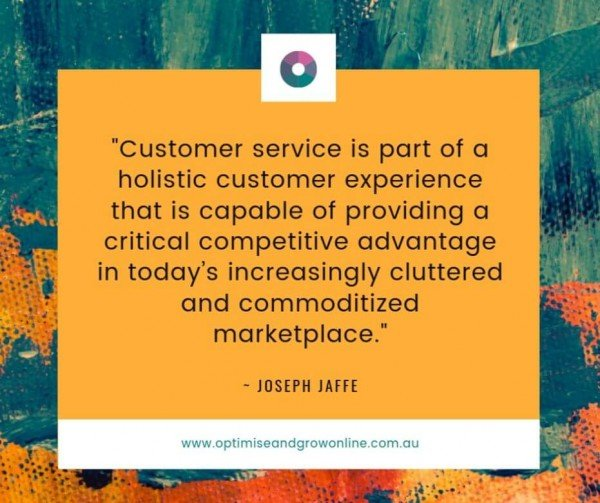 customer-experience-quotes-10