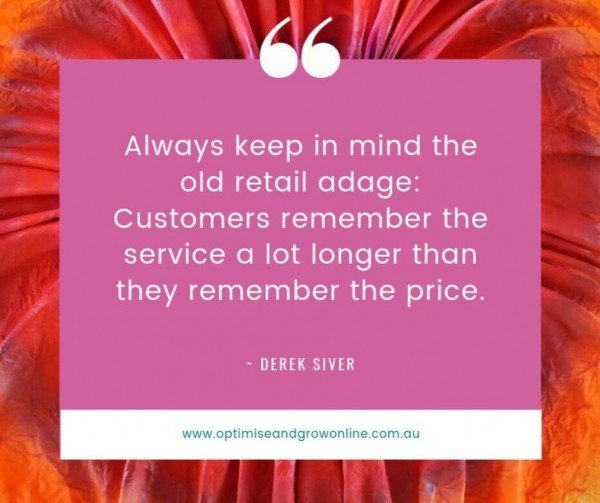 customer-experience-quotes-11