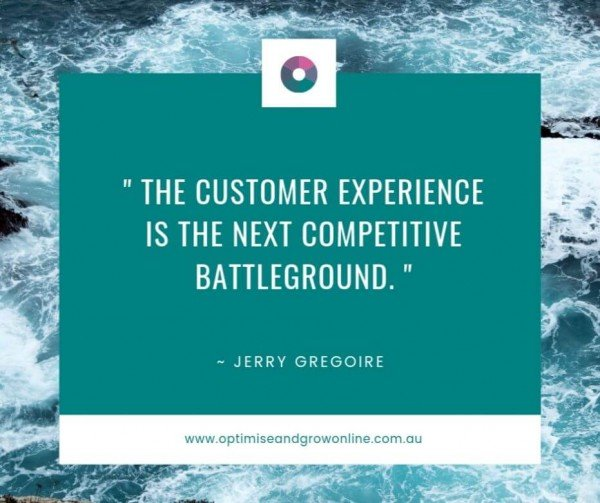 customer-experience-quotes-2