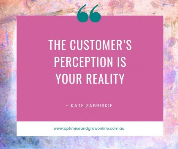 customer-experience-quotes-3