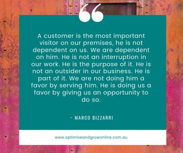 customer-experience-quotes-5