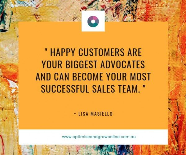 customer-experience-quotes-6