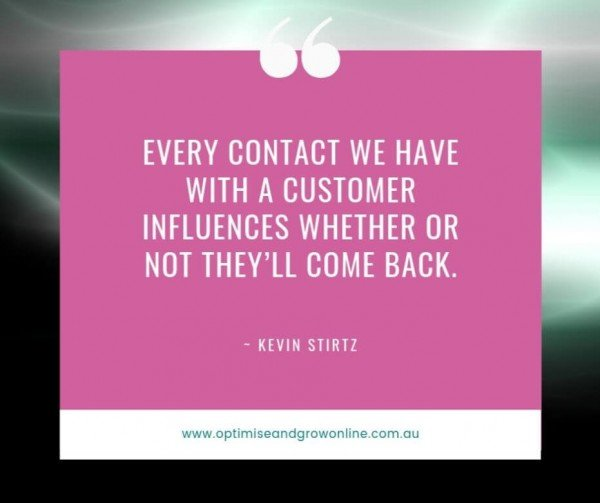 customer-experience-quotes-7
