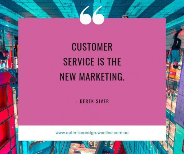 customer-experience-quotes-9