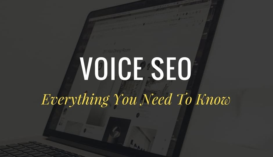 everything-you-need-to-know-about-voice-seo