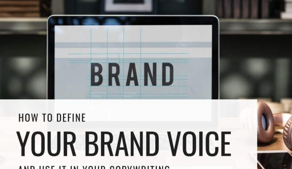 how-to-define-your-brand-voice