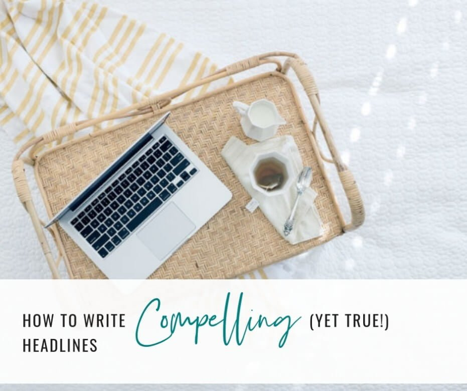 how-to-write-compelling-headlines