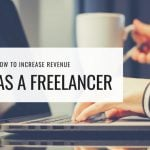 increase revenue freelancing