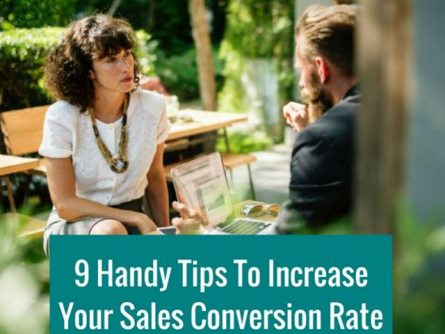 increase-sales-conversion-rate