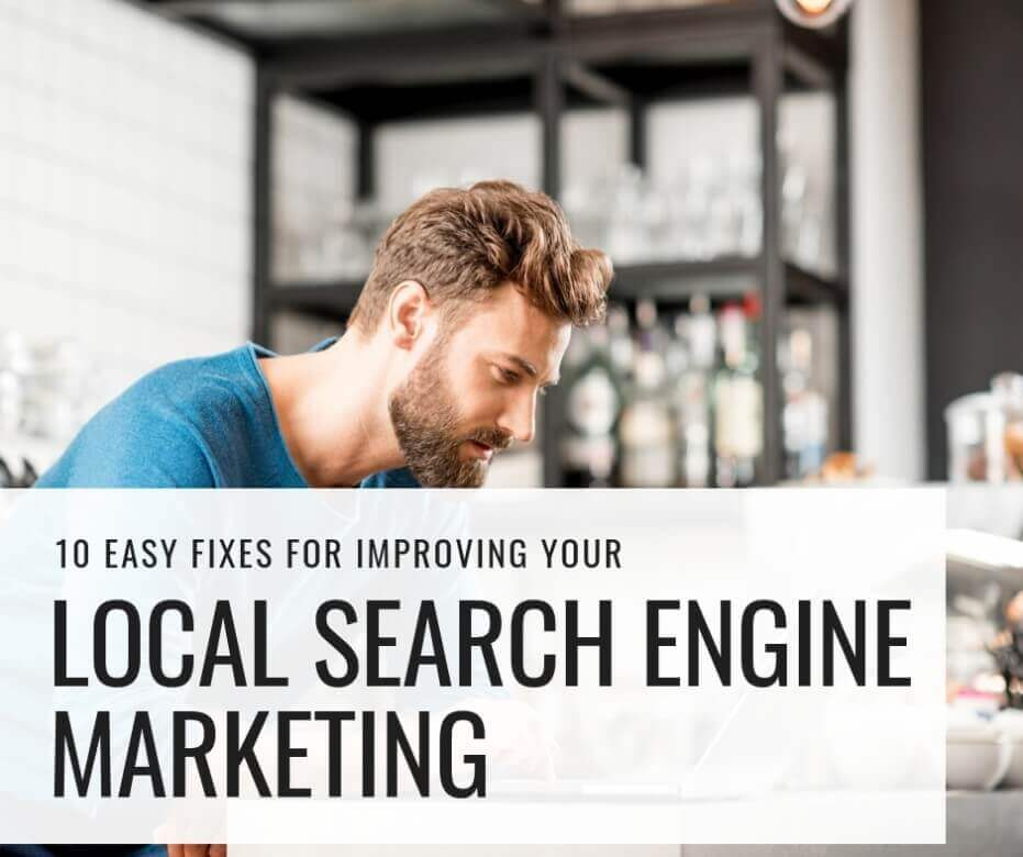 local-search-engine-marketing
