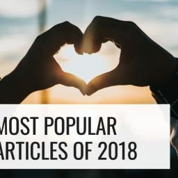 most-popular-articles-2018