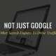 not-just-google-other-search-engines-where-you-can-optimise-your-content-to-drive-traffic