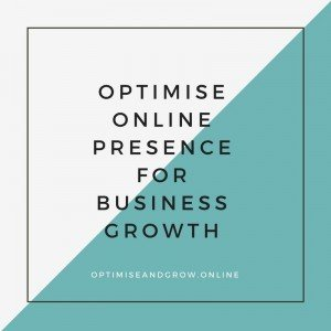 optmise-online-presence-business-growth