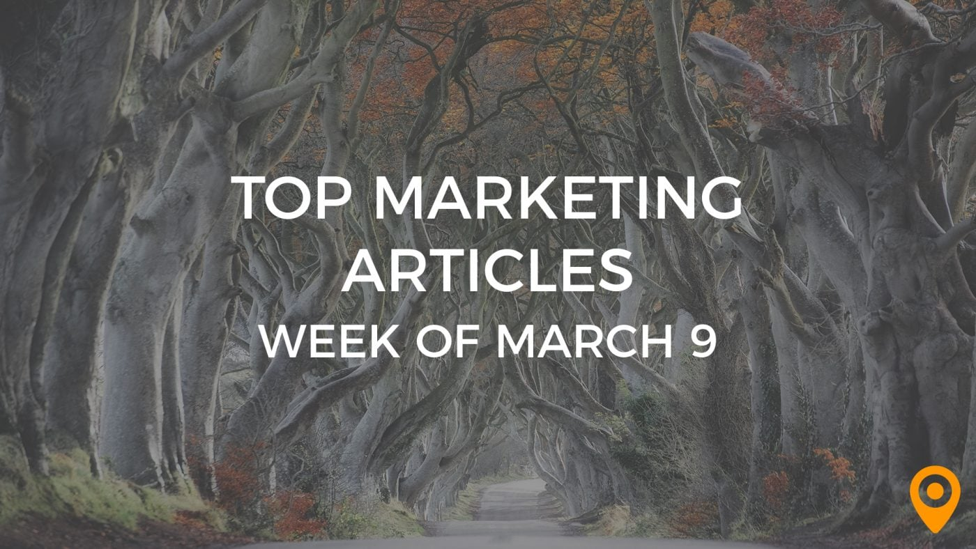 top-marekting-articles