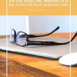 va-digital-marketer-online-marketing-hire