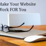 website work for you