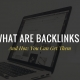 what-are-backlinks-and-how-you-can-get-them